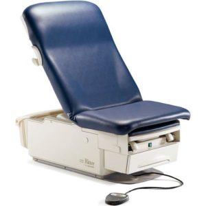 Midmark 222 016 examination chair table