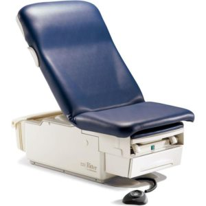 Midmark 223 016 Examination Chair Table