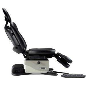 Midmark 630 012 Examination Chair Table